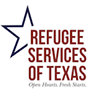 Refugee Services of Texas Fort Worth