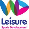 WDL Sports Development