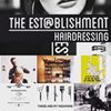 The Establishment Hairdressing