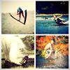 Cory Pickos Water Ski and Wakeboard