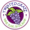 Twisted Grape Cafe & Wine Bar Shalimar