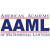 American Academy of Matrimonial Lawyers