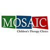 MOSAIC Children's Therapy Clinic