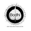 Bodhi Spa. Yoga. Salon