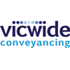 Vicwide Conveyancing