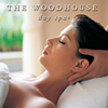 The Woodhouse Day Spa - Franklin