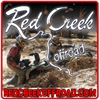 Red Creek Off Road