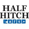 Half Hitch M.B. Miller Pier