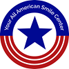 Your All American Smile Center