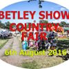 Betley Show Official