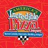 Incredible Pizza Monterrey