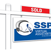 SSP Virtual Assistants
