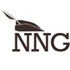 Nottingham Network Group