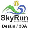 SkyRun Vacation Rentals Destin / 30A