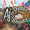 AJ's Oyster Shanty