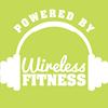 Wireless Fitness