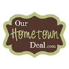 Our Hometown Deal