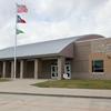 Thompson Elementary