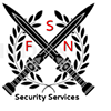 UK Security Services 0843 289 5026