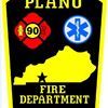Plano Fire Department