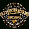 McGuigan's Bar Stranorlar Co. Donegal