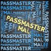 Passmaster Mal - Driving Lessons in Ipswich