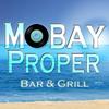 Mobay Proper Sports Bar & Grill