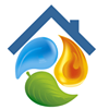 Swann Plumbing & Heating