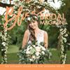 Bliss Bridal Magazine