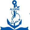 Aldine Travel