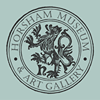 Horsham Museum & Art Gallery