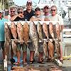 Capt. Ellis fishing charters