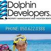 Dolphin Developers - Vacation Rentals Along the Beaches of South Walton