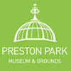 Preston Park Museum and Grounds