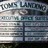 Tom's Landing
