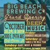 Big Beach Brewing Company
