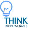 Think Business Loans