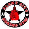 Plant City Boxing Gym
