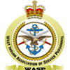 The West Indian Association of Service Personnel - WASP HQ