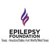 Epilepsy Foundation Texas