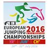 2017 FEI European Eventing Championships for Young Riders & Juniors