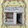 Rosie Cheeks Baby Boutique