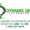 Dynamic Drain Technologies, LLC.