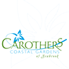 Carothers Coastal Gardens