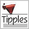 Tipples Mobile Bar and Catering Hire thumb