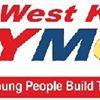Friends of West Kent YMCA
