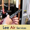 Lee Air Services