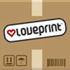 Loveprint