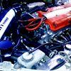 BHT,  Baier Honda Tuning