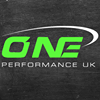 One Performance UK